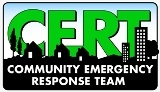 Upcoming CERT events