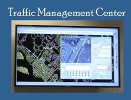 Link to Traffic Management Center Video