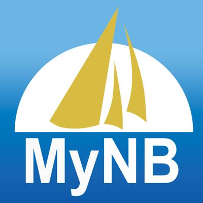 MyNB App Logo