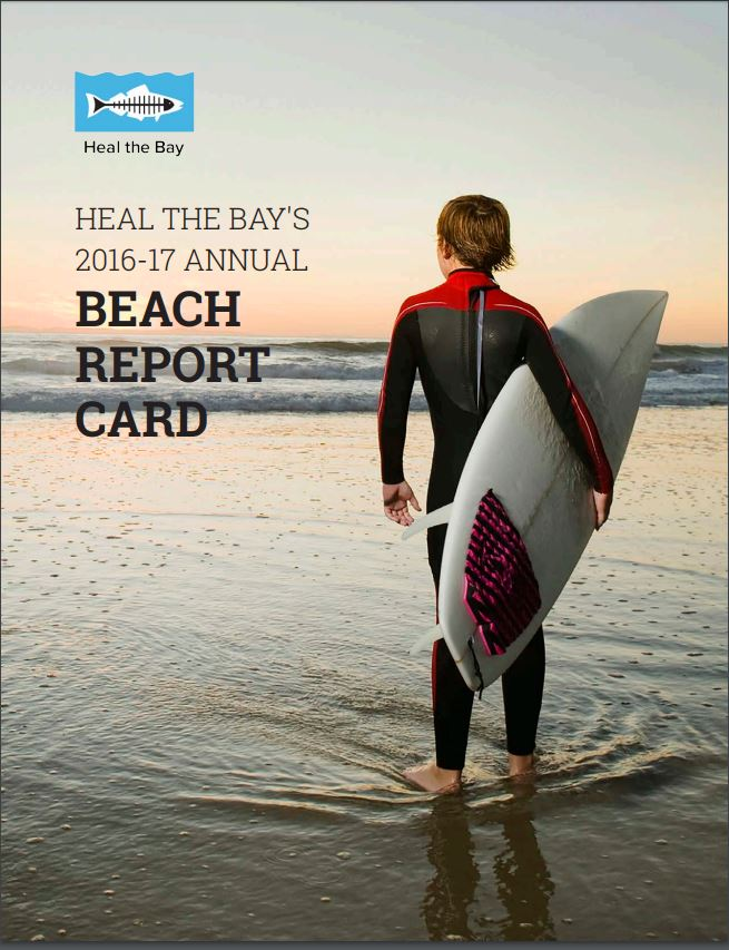 HtB 2017 Report_Card_Cover