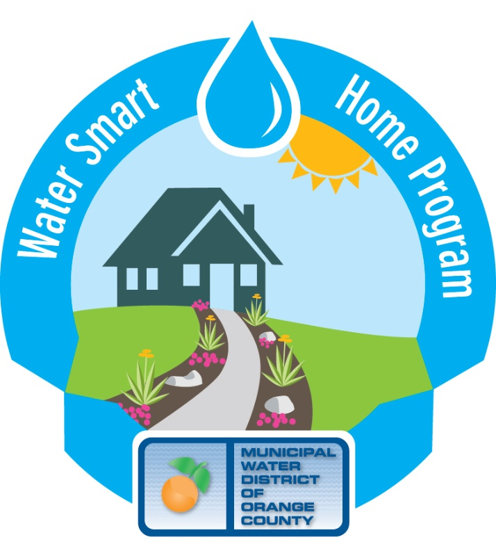 WaterSmart Home 2013-14