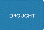 drought_blue