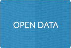 open_data_blue