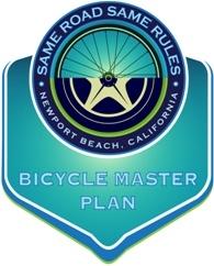 Bicycle Master Plan page pic