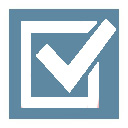 checklist_button