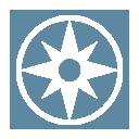 compass_button_final