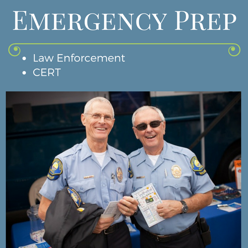 Emergency Prep2 (2)