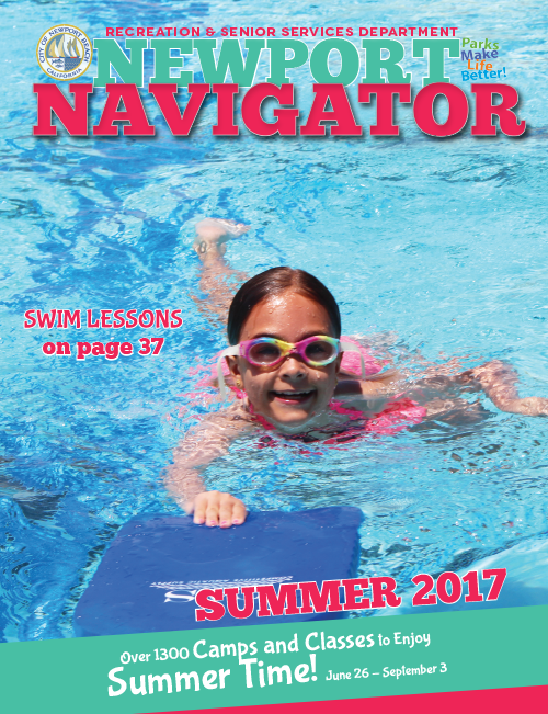 Cover-Summer--2017