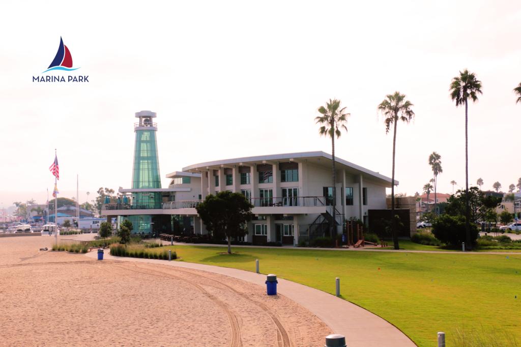 Facility rentals city of newport beach marina park building photo solutioingenieria Images
