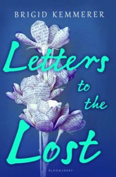 letters-to-the-lost