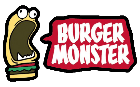 burger-monster-logo-min