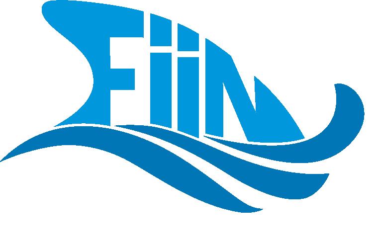 FIIN Logo-Flat copy 2
