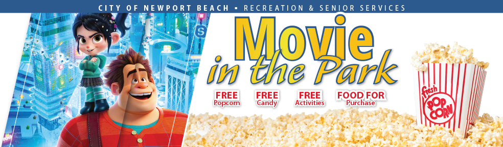Movie in the Park-Web Banner-6-7-2019