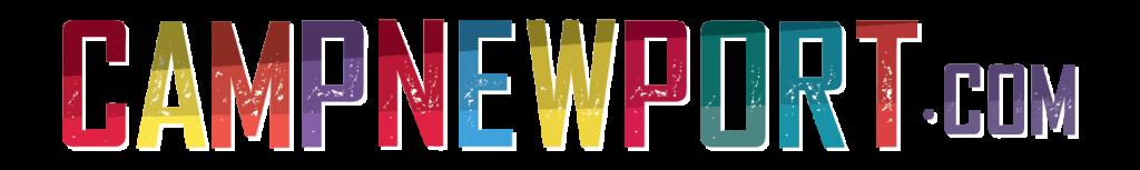 Camp Newport-logo-01