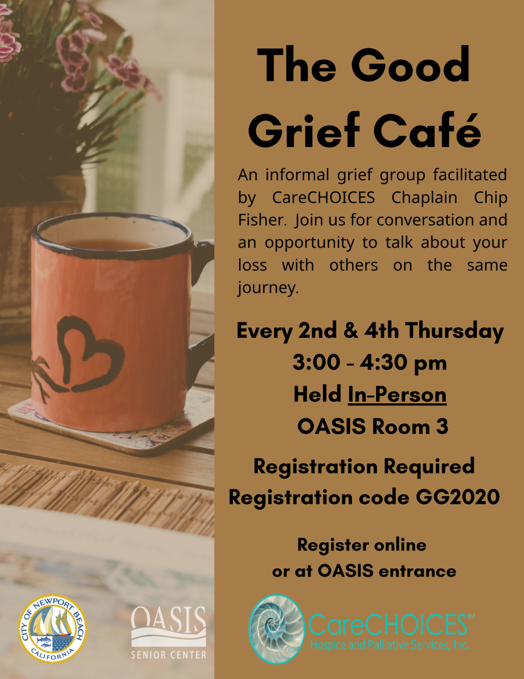 OASIS In-Person Grief Group (002)