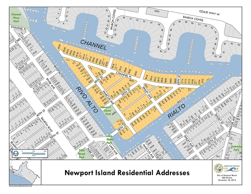 RZ1-Map-NewportIsland-11-10-16