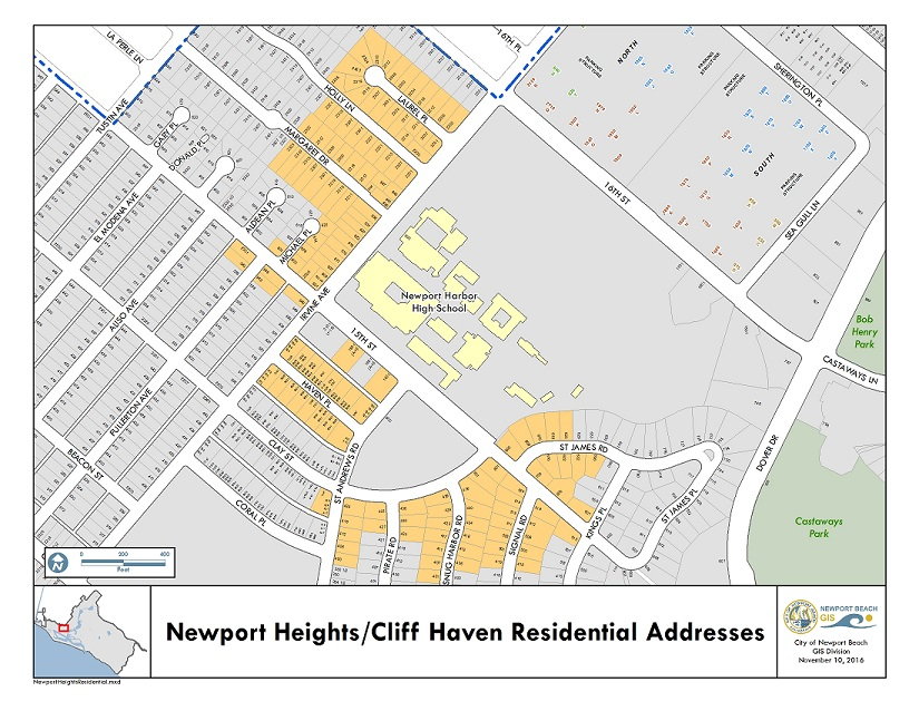RZ2-Map-NewportHeights-NHHS-11-10-16
