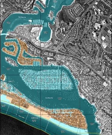 FEMA Flood Maps | City of Newport Beach on