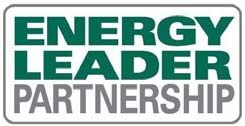 Energy Leadership Conservation