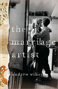 the_marriage_artist_cover