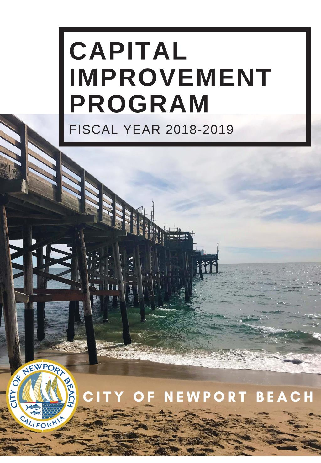 000 COVERS capital improvement program FY19_Page_1