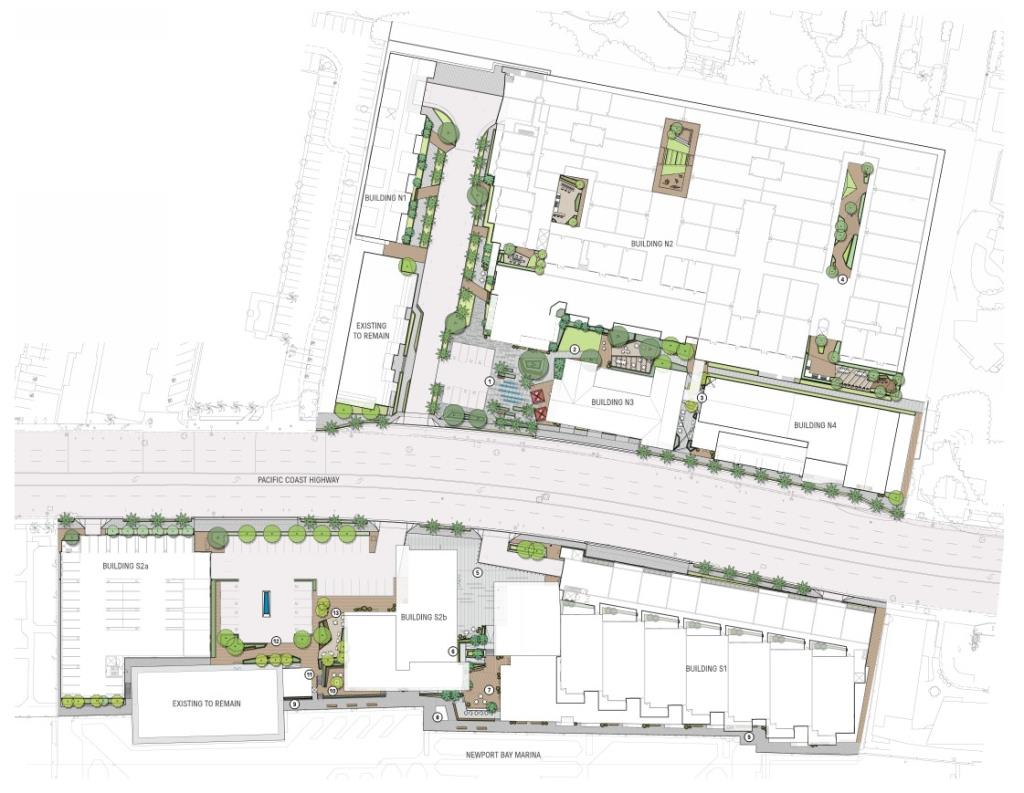 newport_village_revised_site_plan
