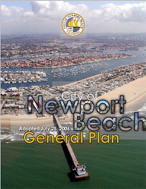 General_Plan_Cover