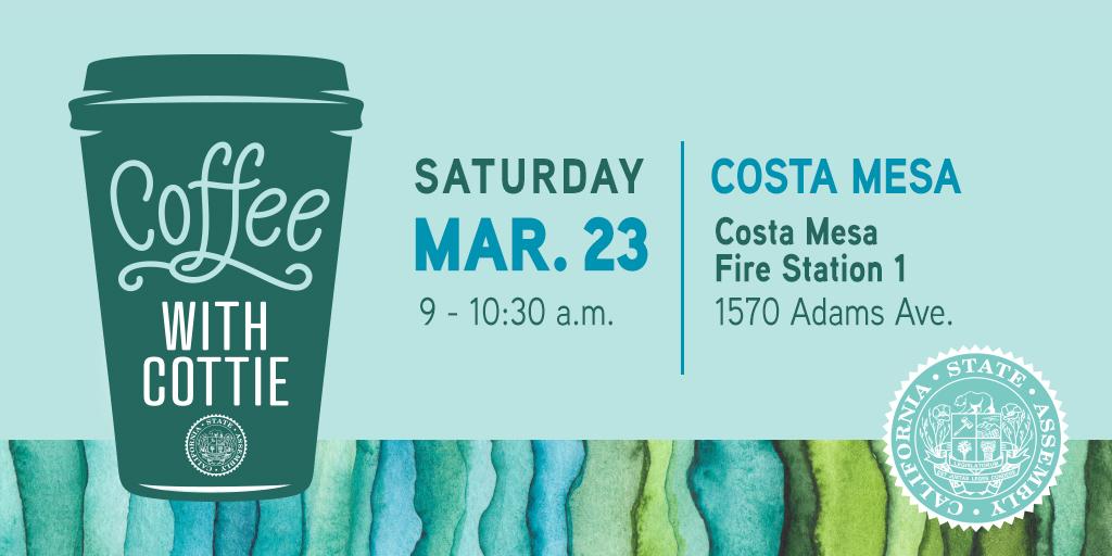 Event List | City of Newport Beach