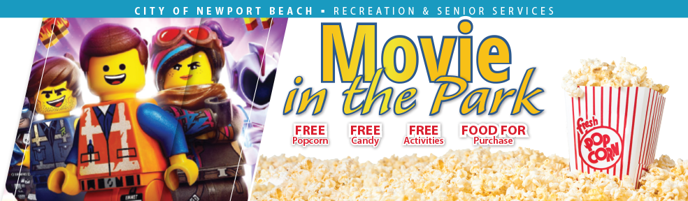 Movie in the Park-Web Banner-7-19-2019