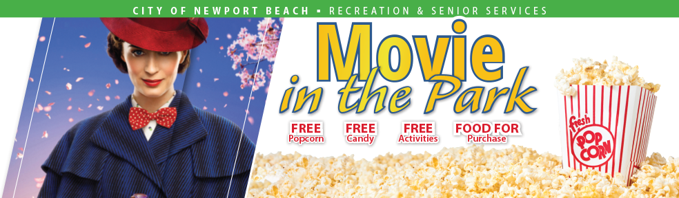 Movie in the Park-Web Banner-8-23-2019