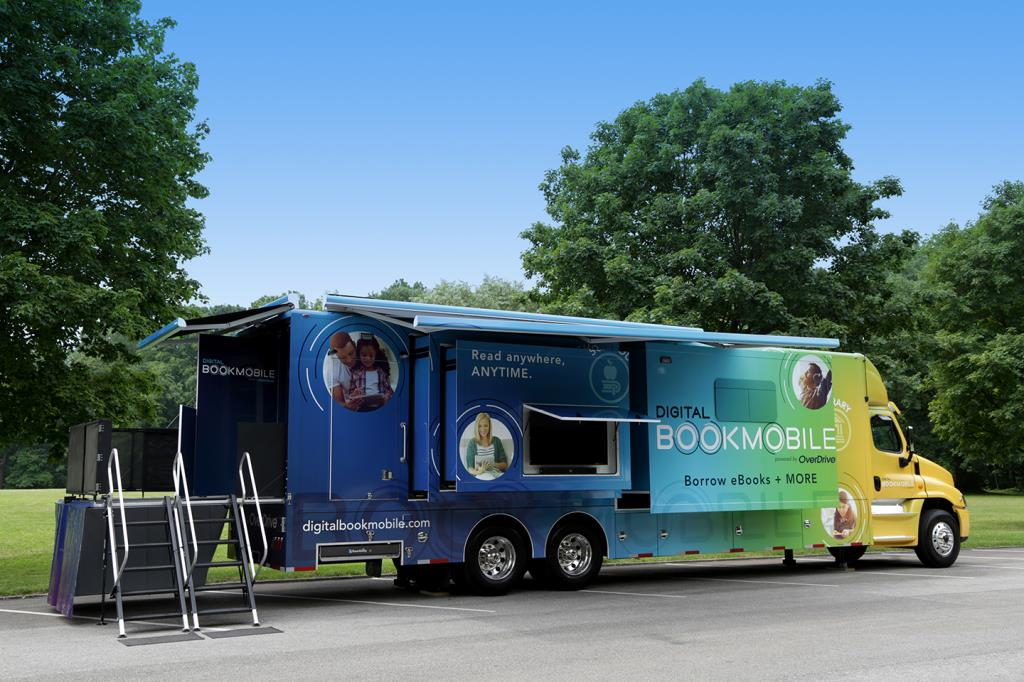 DigitalBookmobile_Exterior03