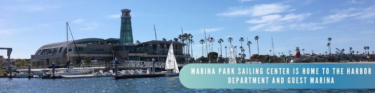 Copy of Marina Park Banner