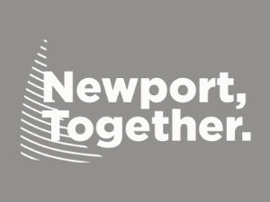 Newport Together
