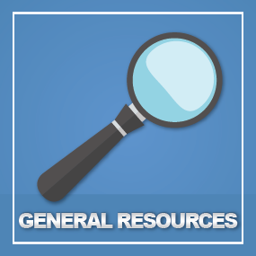 GENERAL RESOURCES