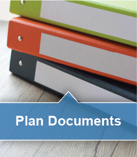 Plan Documents