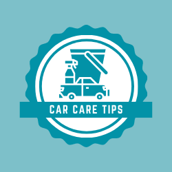 Care Care Tips