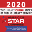 Library Journal 4 Star thumbnail