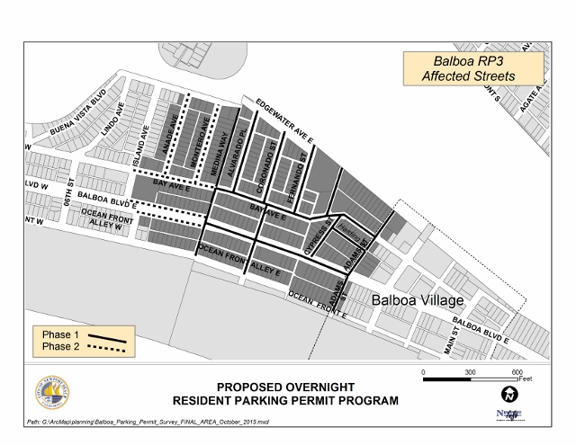 Balboa_Parking_Permit_Survey_FINAL_AREA_October_2015 (640x495)