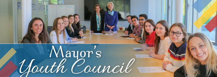 Mayors Youth Council-web-2019