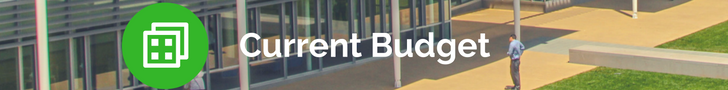 Budget-Current