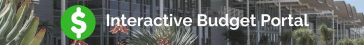 Budget-Interactive